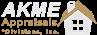 Akme Appraisals Inc.