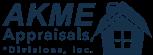Akme Appraisals, Inc.