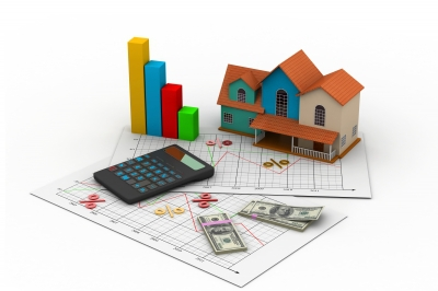 How to find a good property appraiser